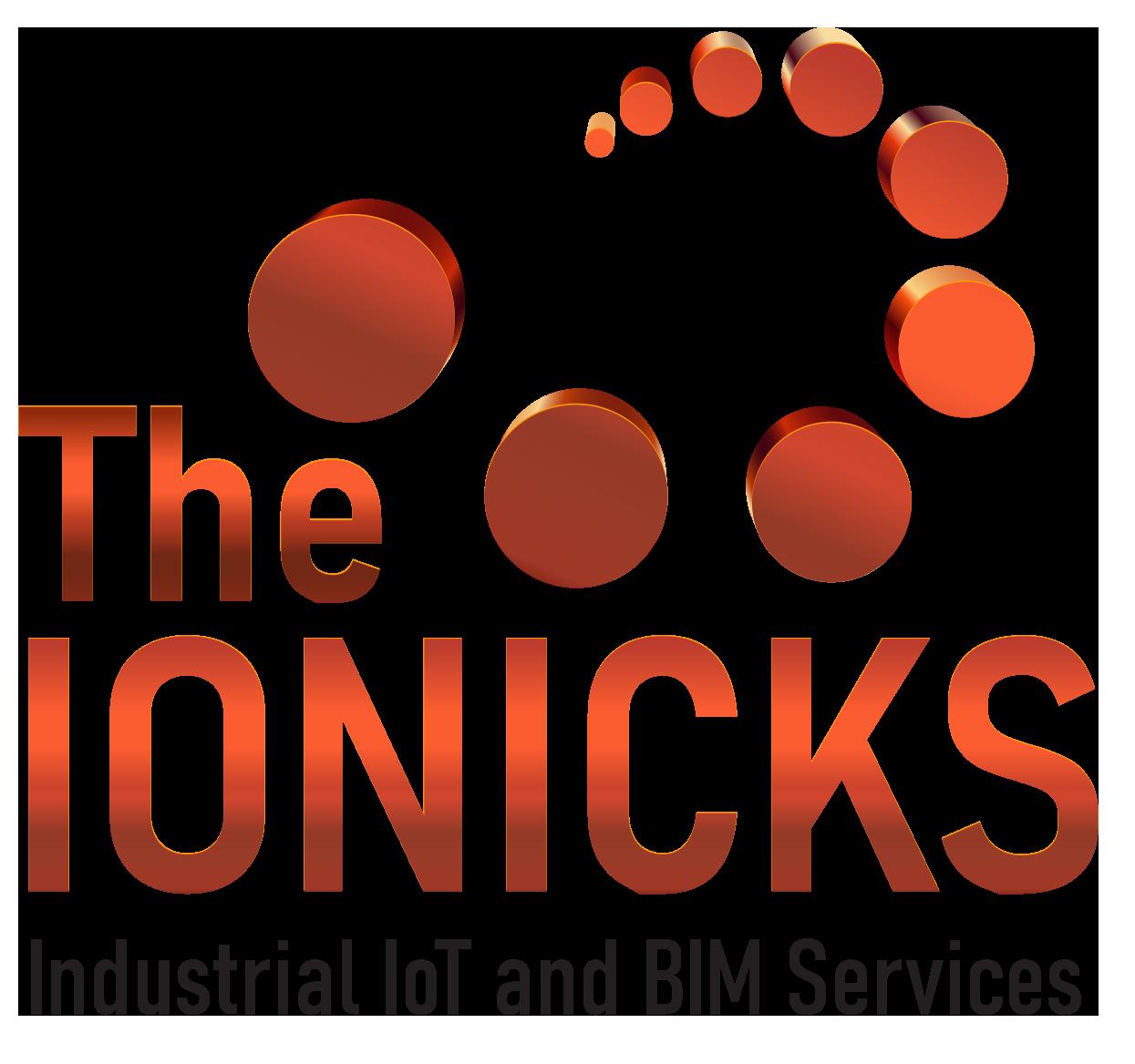 Ionicks